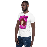 Lilly Bola Unisex T-Shirt