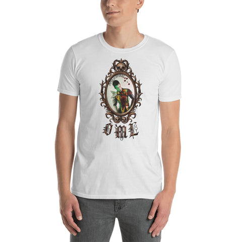 Apollo Infiniti OML T-Shirt
