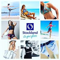 Stocklands Burleigh
