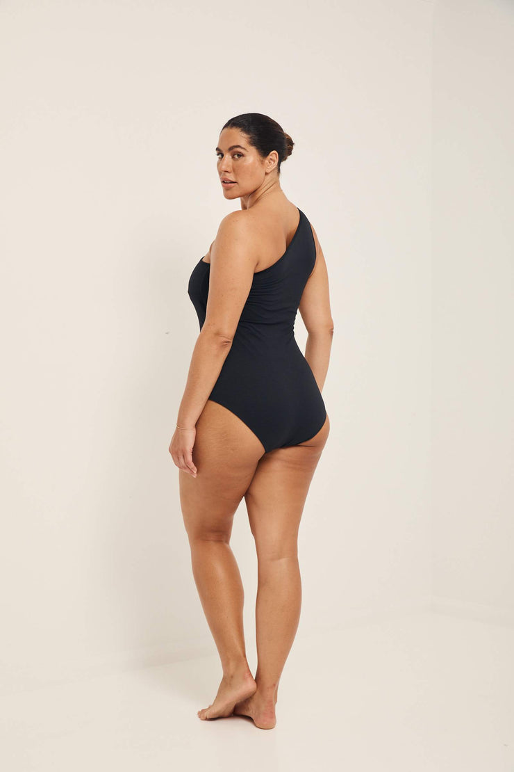 Mimi One Piece Swimsuit