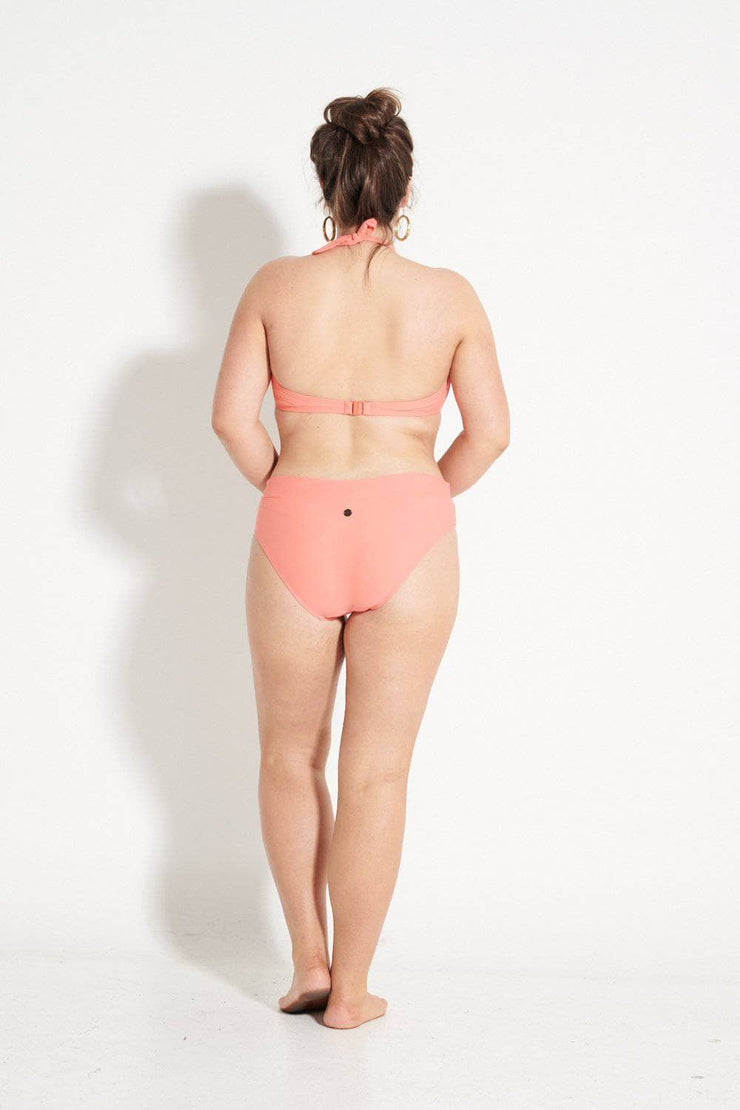 Peach Full Brief