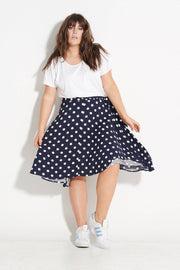 Sail Away Skirt