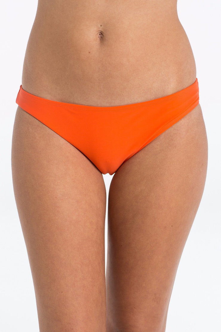 Coral Basic Brief