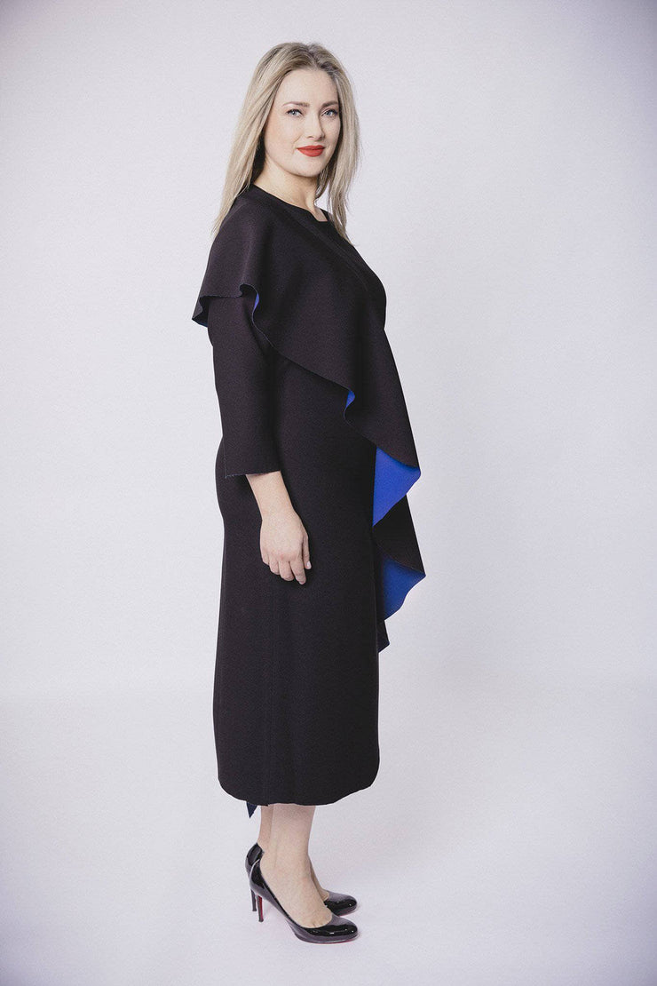 Pre-order: The Kelly Dress