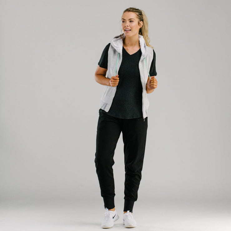 Active Living Slouch Pants
