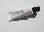 CONTEXT ALL DAY EYE CREAM