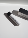 CONTEXT LIP REPAIR SPF30
