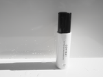 CONTEXT OIL-FREE DAILY MOISTURISER WITH SPF 15