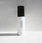 CONTEXT ANTIOXIDANT SERUM