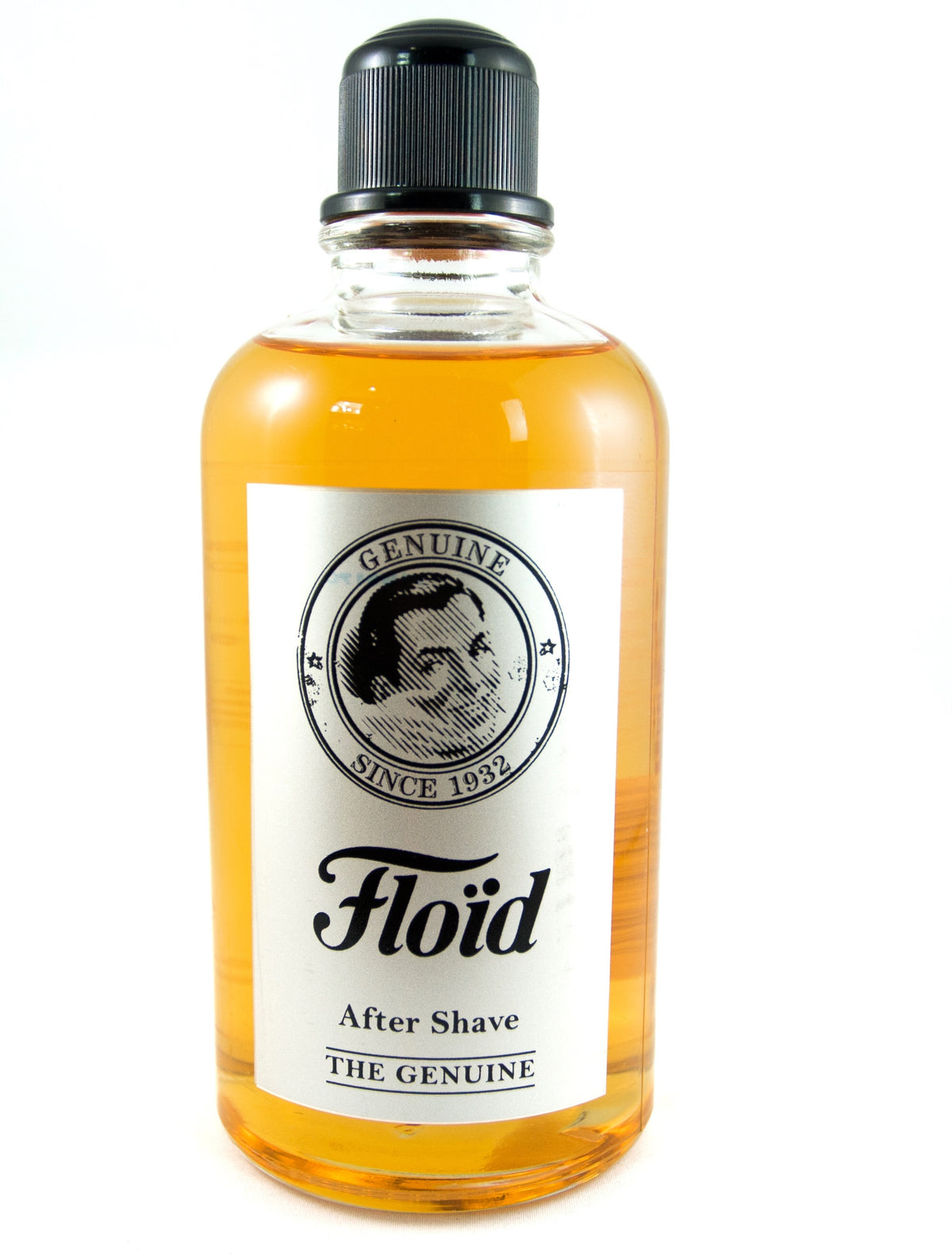 Floid Amber Aftershave