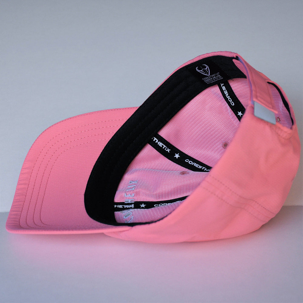 CORE-FIT AIR-LITE™ - Rose