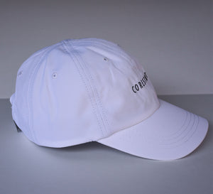CORE-FIT AIR-LITE™ - White