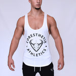 CORE-FIT™ Scooped Bottom Stringer - WHITE