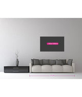 CANVAS PRINTS - PrintzLab by Muze Art