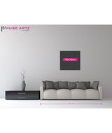Canvas Prints Square