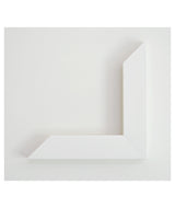 FRAMED PRINTS-SQUARE - PrintzLab By Muse Artz