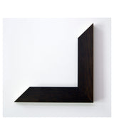 FRAMED PRINTS-SQUARE | printslab