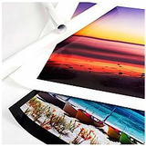 FRAMED PRINTS | printslab
