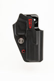 Canik Comp 2.0 Competition Holster