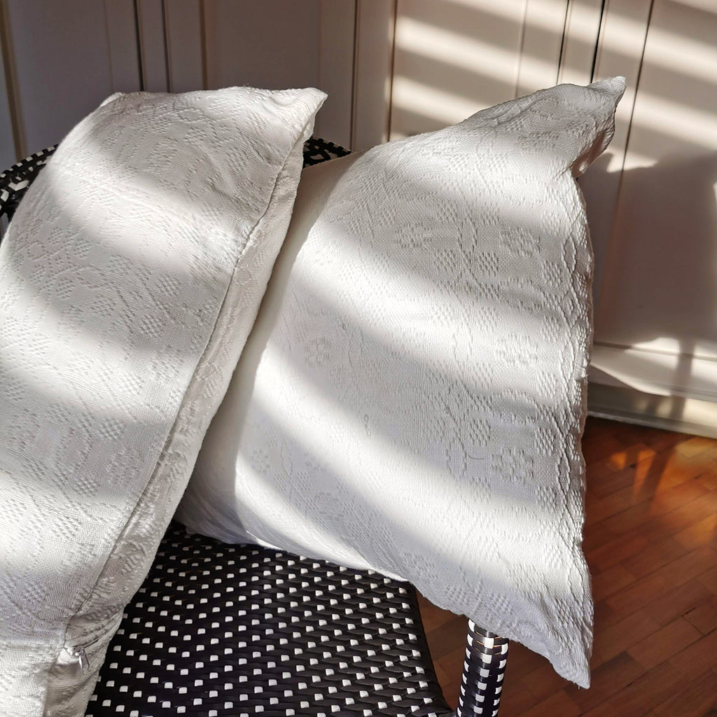 Dalisay Pillowcase (Set of Two)