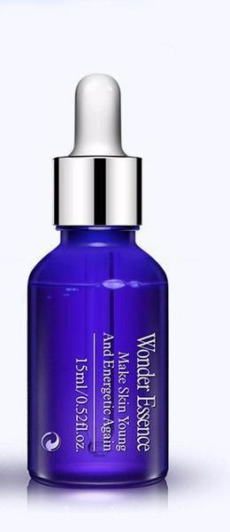 100% Argireline Hyaluronic Peptide Anti Wrinkle Serum - Creation 9