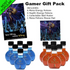 Video Gamer Gift Pack