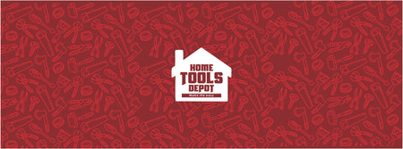 hometoolsdepot