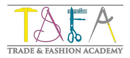 Trade & Fashion Academy