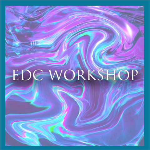 EDC Workshop