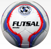 Senda's Partnership With U.S. Youth Futsal