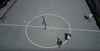 Senda Switch Video Blogspot: Street Soccer