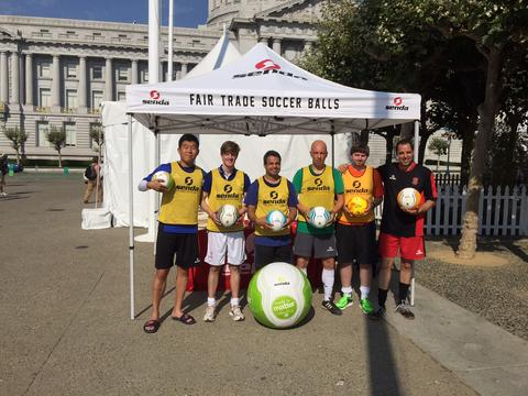 StreetSoccerUSA_Players