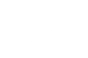 Senda Athletics