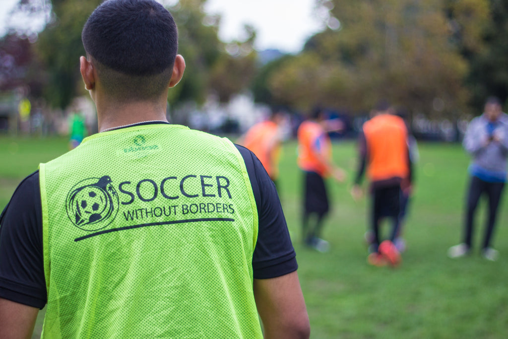 SoccerWithoutBorders_Partnership
