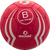 B Corporation Soccer Ball