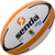 Apex Match Rugby Ball