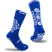 senda-gravity-performance-grip-socks