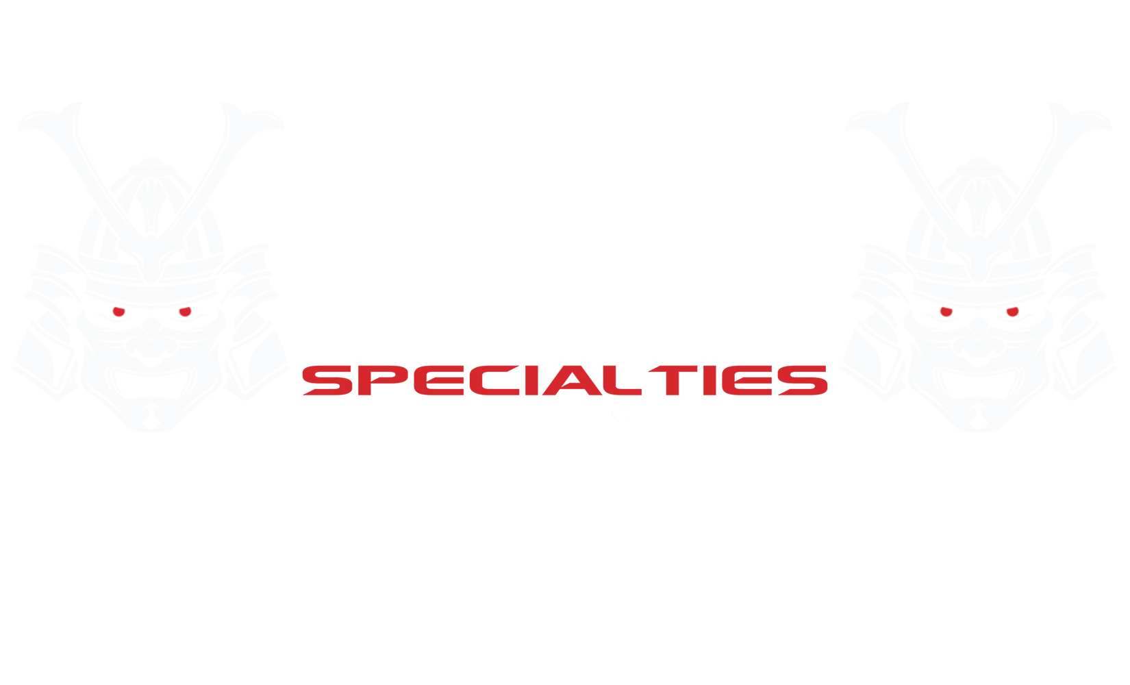 RHD Specialties LLC