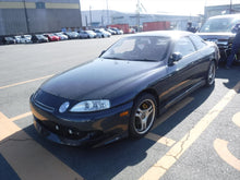 Load image into Gallery viewer, Toyota Soarer (Landing January)