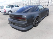 Load image into Gallery viewer, Nissan 180sx (In Process) *Reserved*