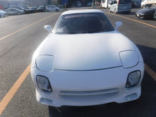 Load image into Gallery viewer, Mazda RX-7 FD (In Process) *RESERVED*