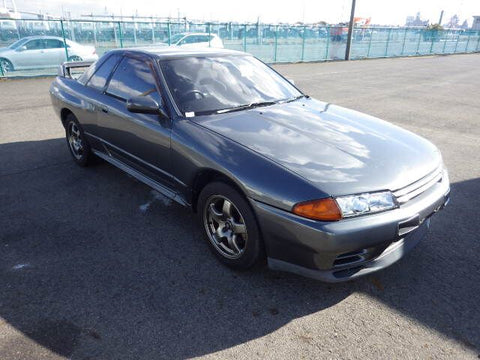 1990 Nissan Skyline GTR ( Arriving JAN 17th)