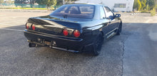 Load image into Gallery viewer, Nissan Skyline R32 Gts-t ( Aug 8th )