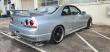 Load image into Gallery viewer, Nissan Skyline R33 GTS25T (In Process)