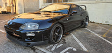 Load image into Gallery viewer, Toyota Supra JZA80 (Arriving September) *Reserved*