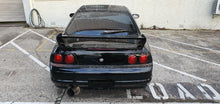 Load image into Gallery viewer, Nissan Skyline R33 GS25T (In Process)