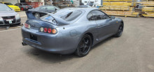 Load image into Gallery viewer, Toyota Supra JZA80 (In Process)