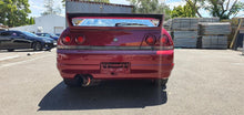 Load image into Gallery viewer, Nissan Skyline R33 GTS25T (Arriving January)