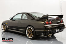 Load image into Gallery viewer, 1993 Nissan Skyline R33 *Sold*