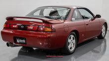 Load image into Gallery viewer, 1995 Nissan Silvia S14 Q's